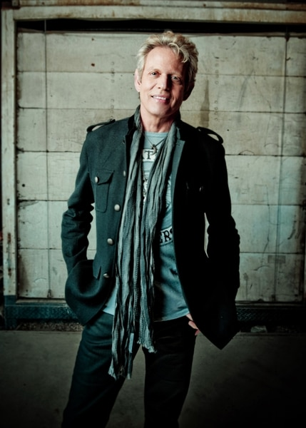 (Courtesy photo) Don Felder, who will be performing at The Depot in Salt Lake City on Friday, Nov. 10, 2017, said that his upcoming solo album will feature myriad guest musicians, including Sammy Hagar and Joe Satriani.
