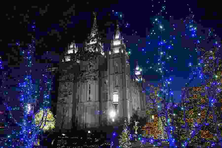 Commentary: The gaslighting within Mormonism must stop