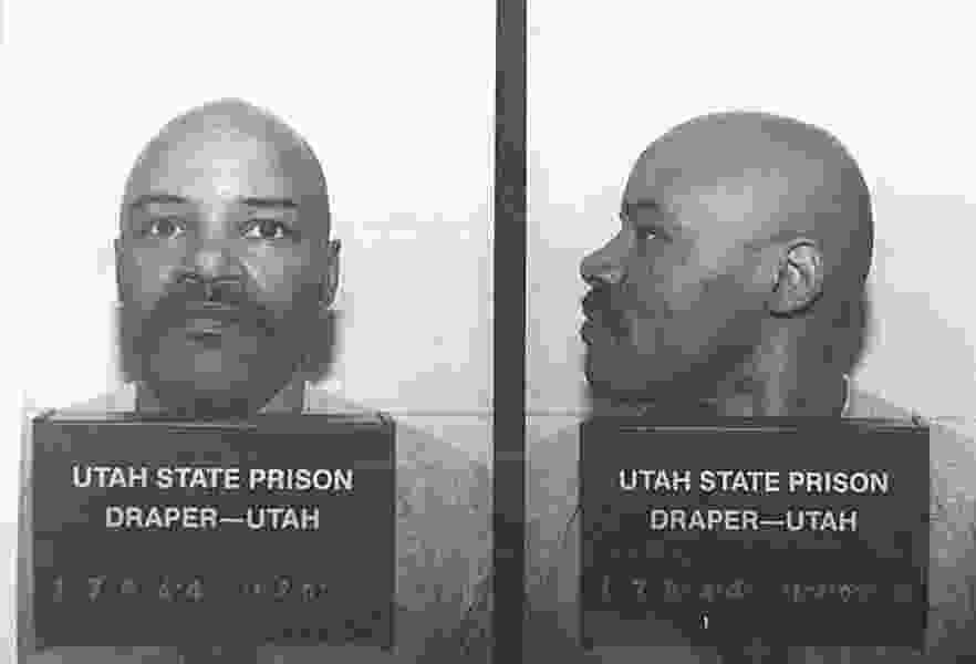 'Damning revelations' result in a new hearing for a Utah death row inmate