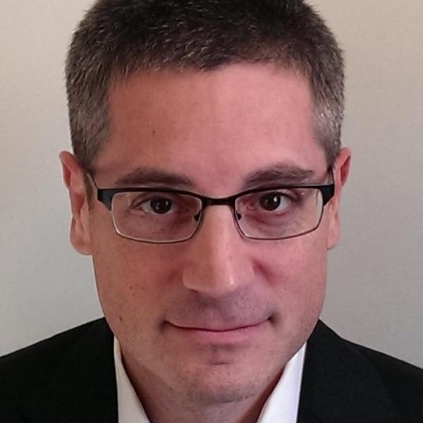 Paul Waldman   The Washington Post