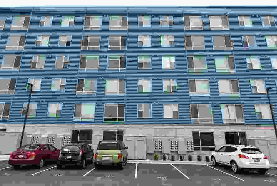 Utah Senate passes affordable-housing bill by 20-9 despite concerns it costs too much and isn't tough enough on cities