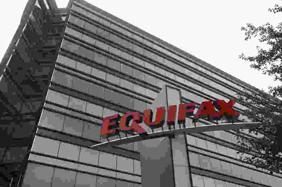 Five Utahns ask for $5 billion in lawsuit against Equifax for data breach
