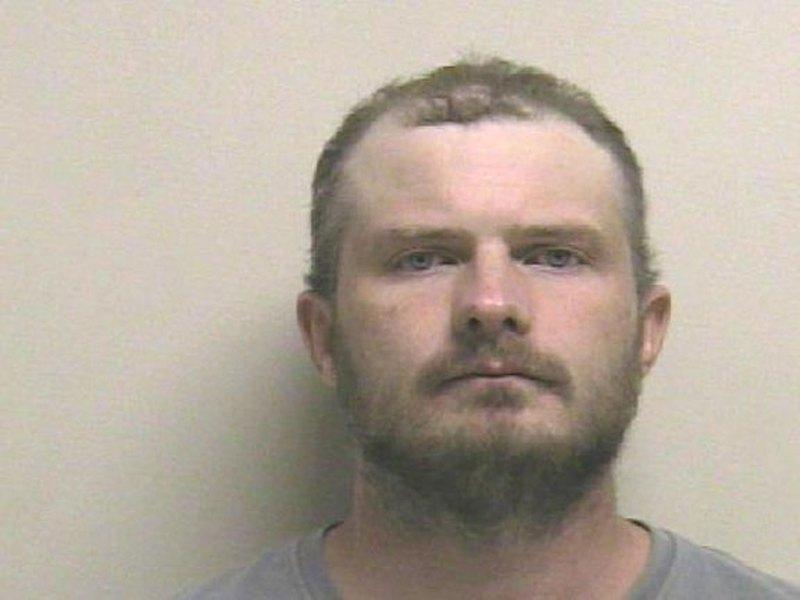jason cawelti sex offender in of Abilene