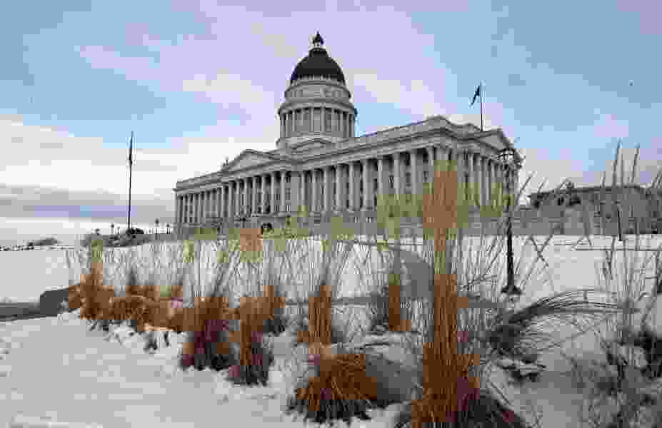 Commentary: Utah's HB241 would undermine the role of news in society