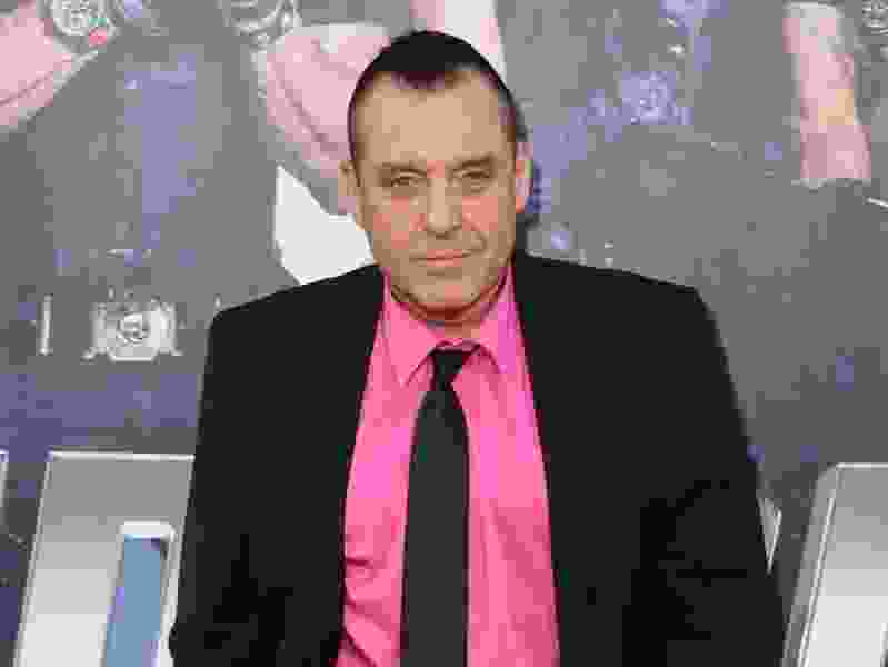 Salt Lake City police report describes Tom Sizemore sex assault investigation, why no charges were filed