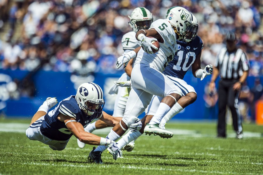 0398688bf BYU addresses its need for speed on defense with position changes ...