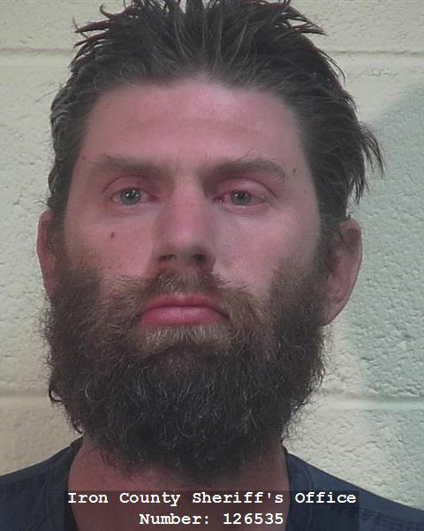 Self-proclaimed prophet arrested in connection with Utah ...