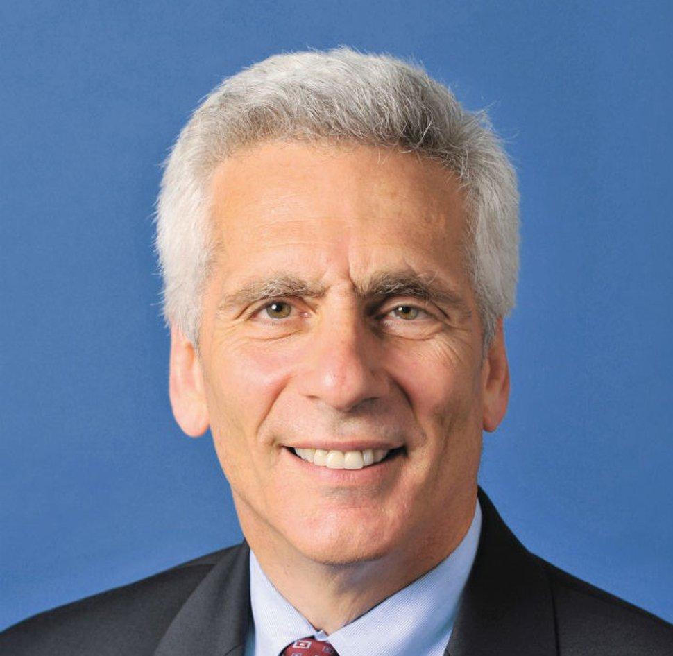Jared Bernstein: How The Republican Tax Cut Plan Goes