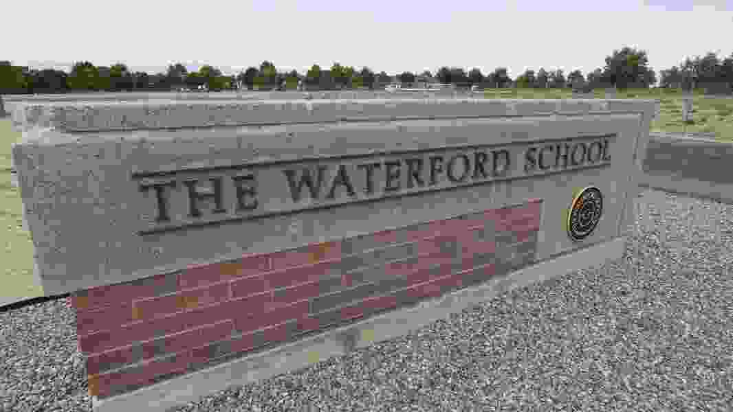 Waterford cancels its boys and girls basketball seasons due to COVID-19 concerns