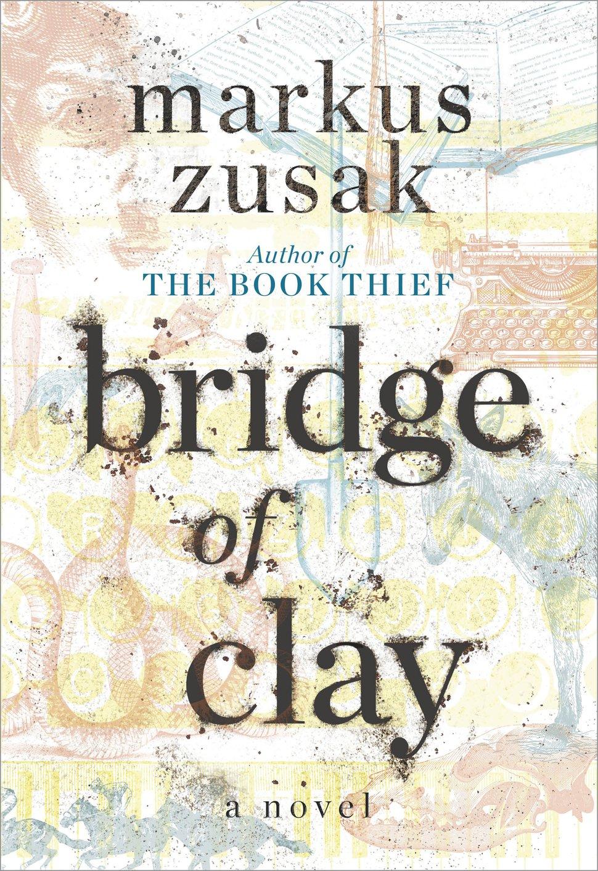 (Courtesy of Random House Children's Books) Cover of