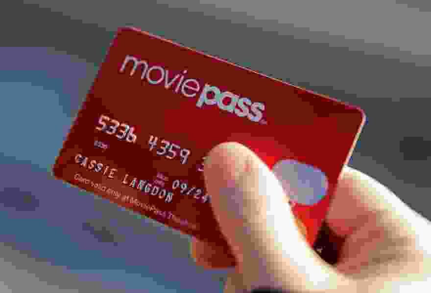 MoviePass raises its monthly rate to $14.95, but Utah film lovers wonder if that's enough to save the struggling subscription service