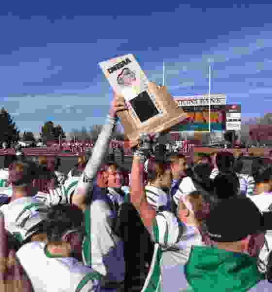 South Summit takes down Beaver for state crown to cap perfect season