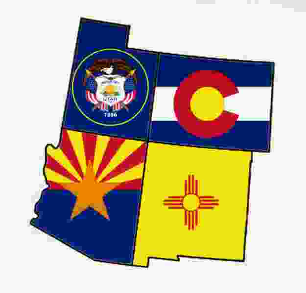 Commentary: Utah should have a flag to be proud of