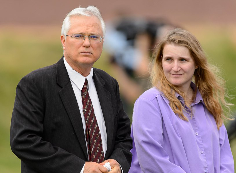 Utah bar will investigate 7 lawyers who are said to be polygamists. Will the probe open doors to challenge bigamy law?