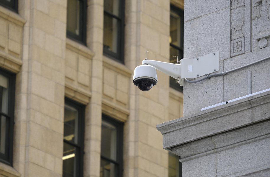 Tribune Editorial: Facial recognition search? Get a warrant.