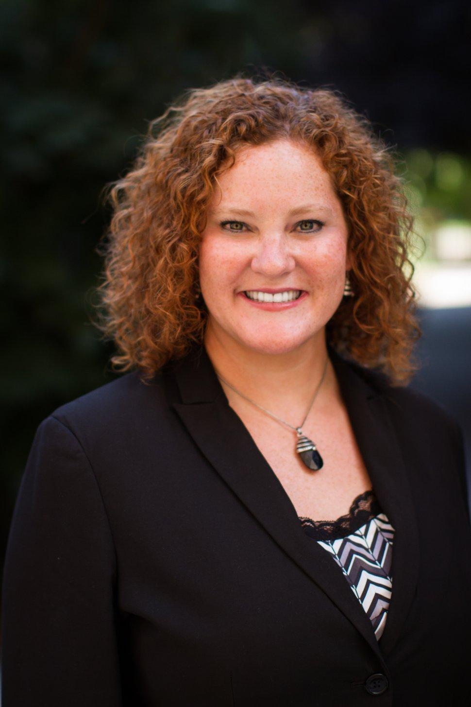 Kate Conyers   Women Lawyers of Utah