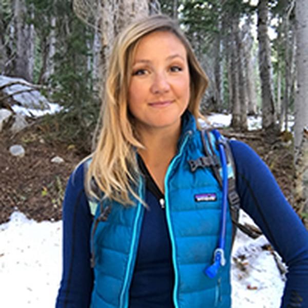 Ashley Soltysiak | The Sierra Club