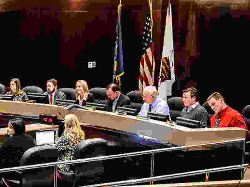 Salt Lake County Council passes $1.5 billion 2019 budget they say prioritizes public safety without a tax increase