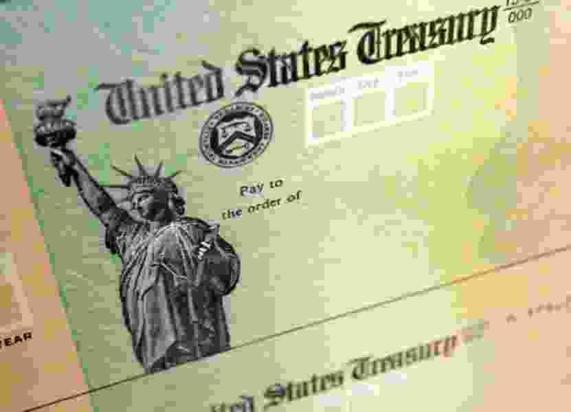 Tribune Editorial: The money must flow