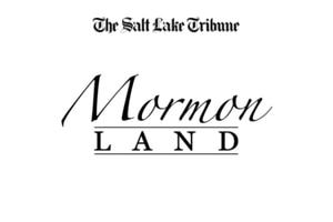 """The topic for the 200th episode of """"Mormon Land"""": Mormonism and Sex — More Than Just for Making Babies But Less Than Anything Goes."""