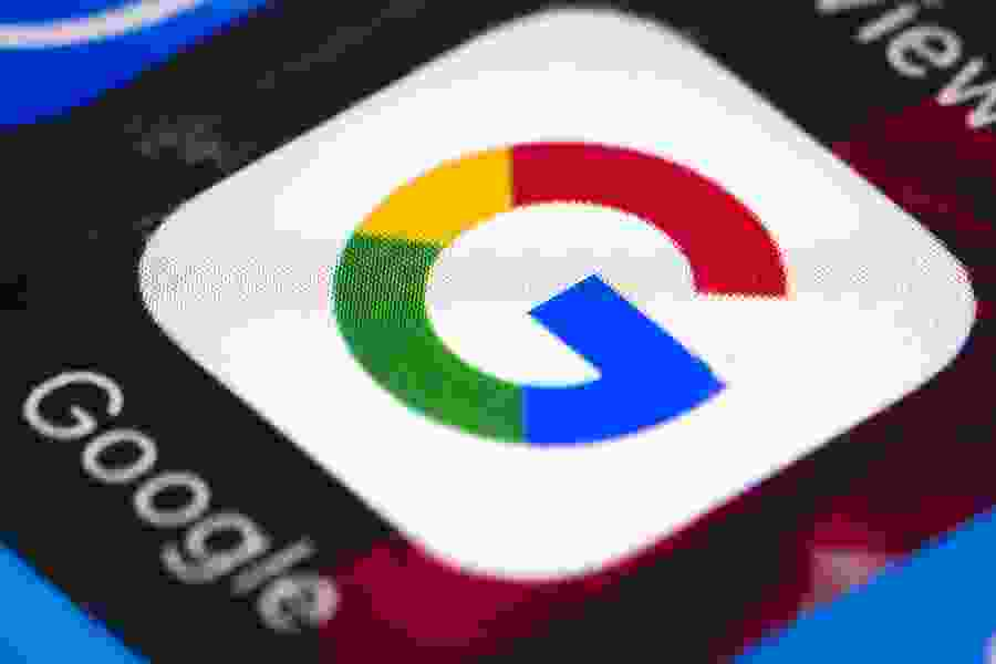Google is closing Google+ and overhauling privacy rules after discovering exposure of user data