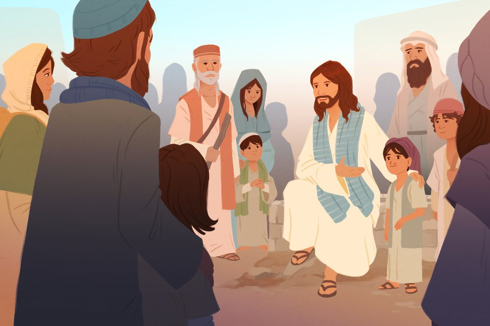 (Photo courtesy of The Church of Jesus Christ of Latter-day Saints) The Church of Jesus Christ of Latter-day Saints has launched an online training course for all adults who interact with children and youths in their church assignments.