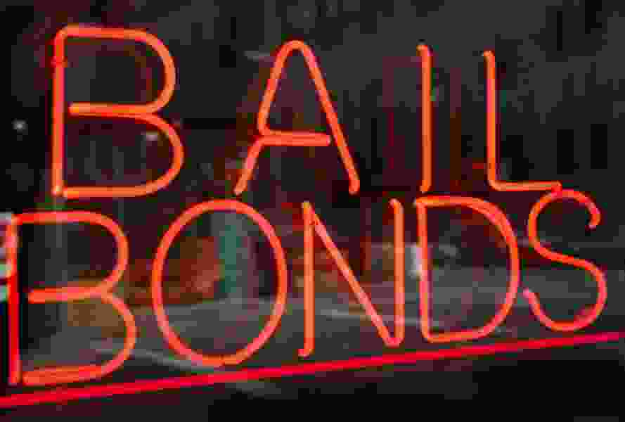 Utah courts quietly rolled out a new way to set a suspect's bail based on one's risk. Bail bondsmen are not pleased.