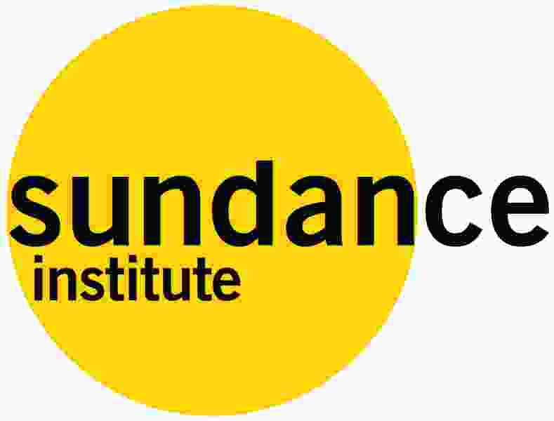 Sundance Institute gives grants to arts groups hit hardest by COVID-19 pandemic