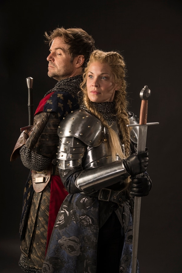 """(Photo courtesy Karl Hugh 