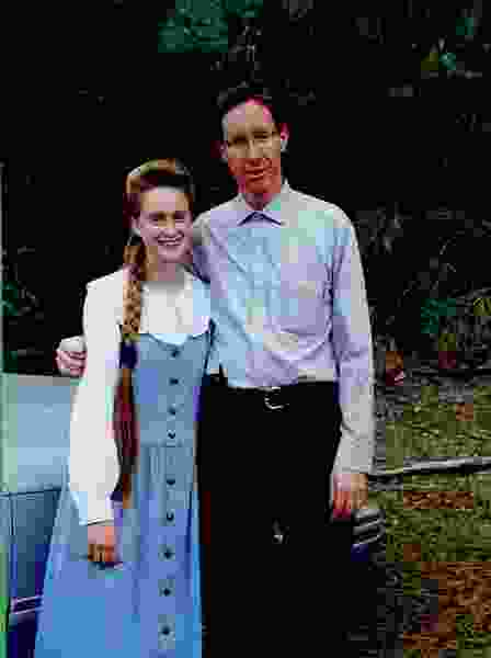 Book excerpt: Rachel Jeffs, daughter of a polygamist and prophet, gets news that scatters her family from Utah to Texas