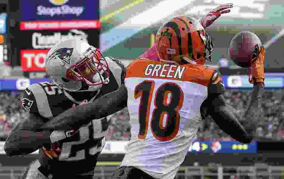 Kragthorpe: Utah-BYU partnership won last year's Super Bowl. Will it happen again?