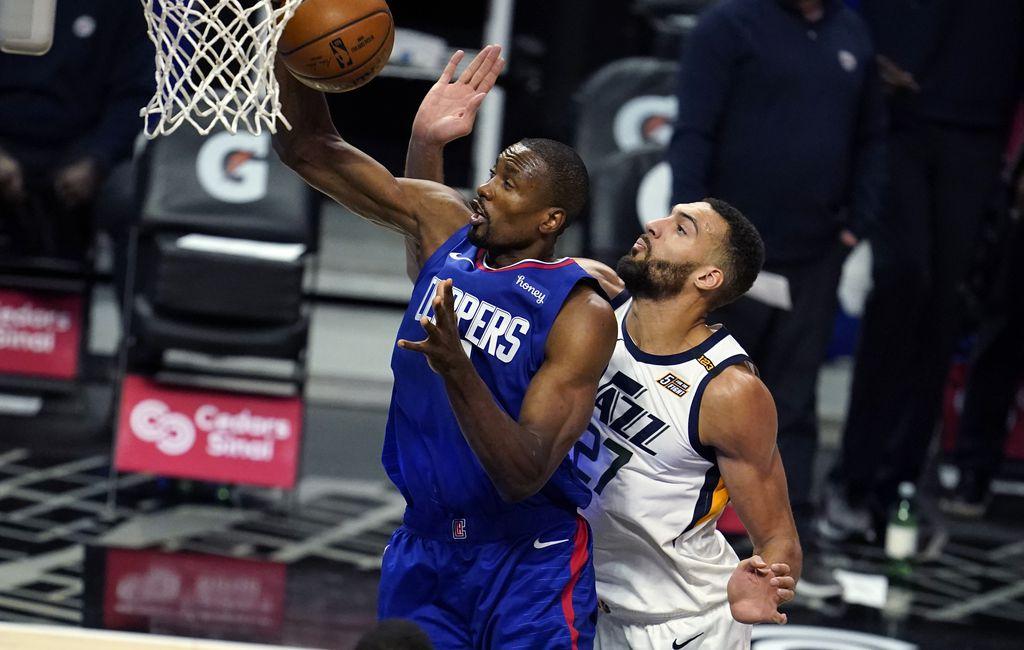 NBA – Utah sempre più prima, Lillard batte Zion, i Wizards beffano Denver