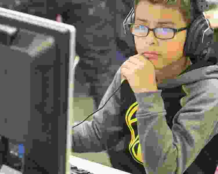 Goodbye, SAGE. Utah Board of Education picks new vendor for statewide testing