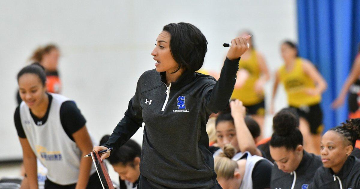 boro womens basketball coach - 1024×576