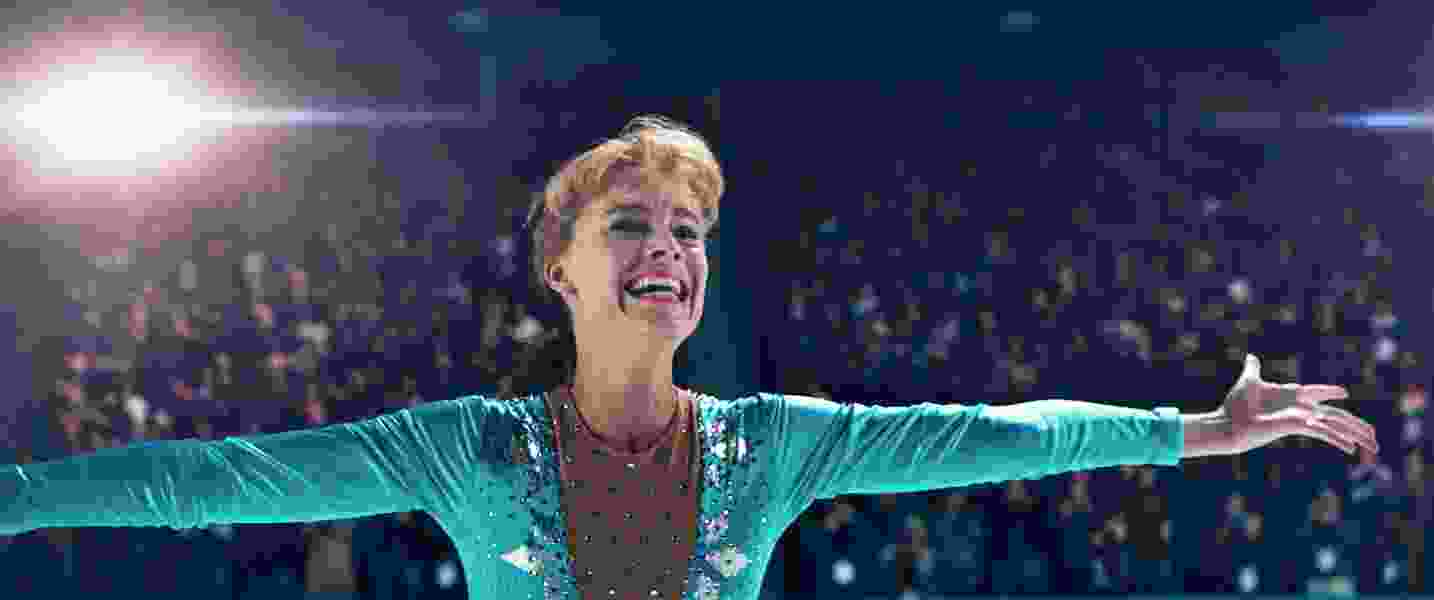 'I, Tonya' is a smash with Utah audiences — but why?