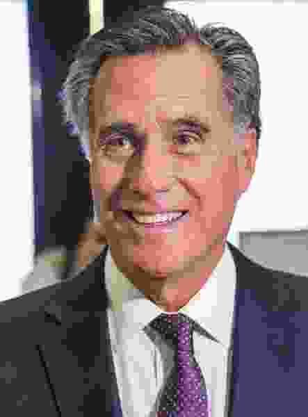 In now-softened Facebook post, Davis County GOP hit Mitt Romney for 'illegally obtaining' delegate list early to gain an edge