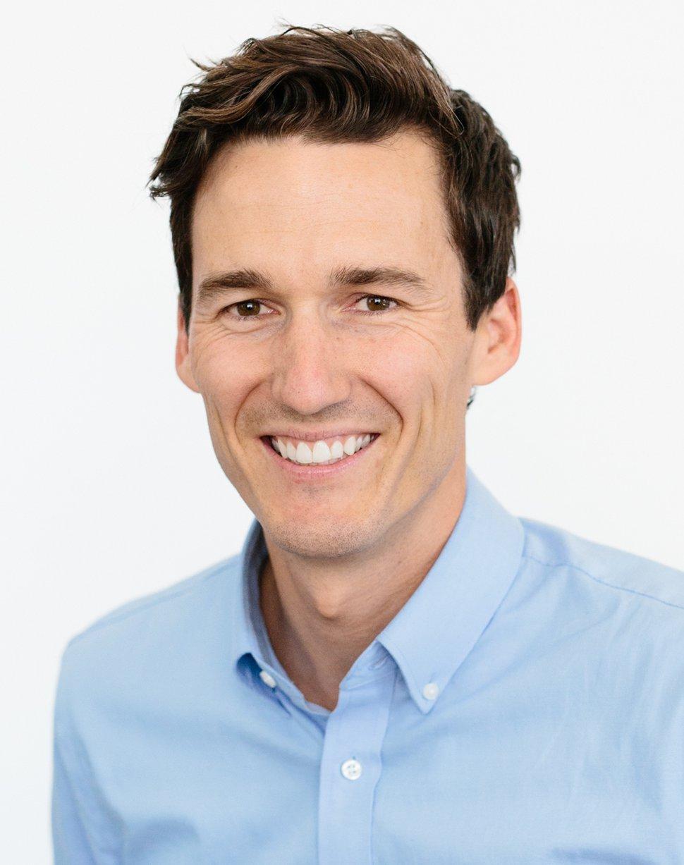 Greg Osborne
