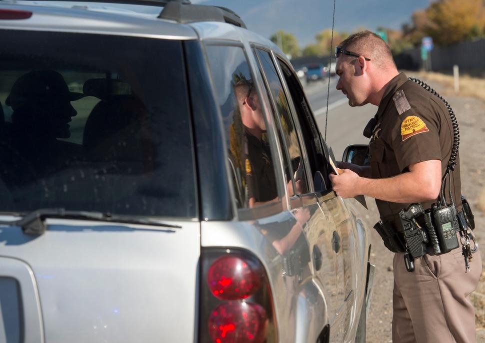 highway patrol에 대한 이미지 검색결과