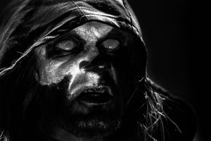 (Courtesy of Taake) Norwegian black metal band Taake's April show at Metro Music Hall has been canceled after the venue received complaints about past Nazi sympathies. The band last played at the Metro in 2016, when it was under different ownership.