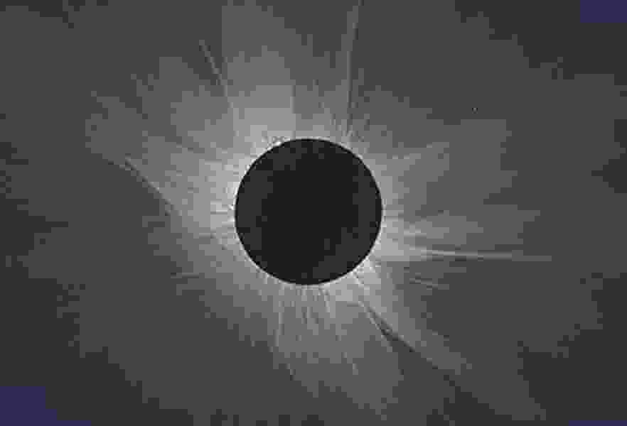 Solar event will eclipse the first day of school for some Utah districts