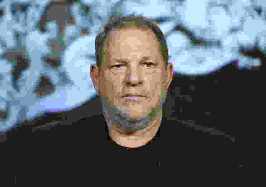 Scott D. Pierce: Weinstein is just the tip of the Hollywood scandal iceberg
