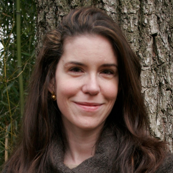 Megan McArdle   The Washington Post