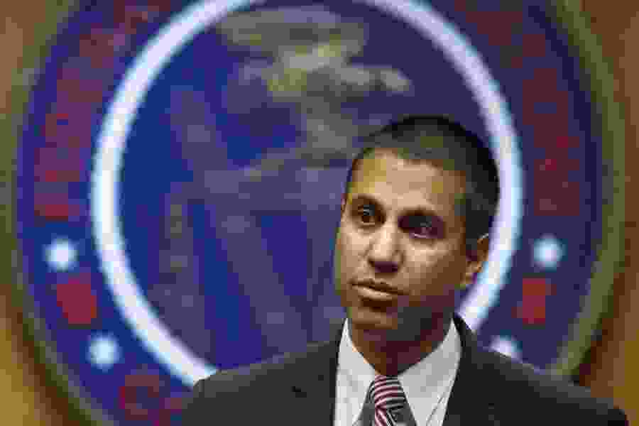 Letter: Three ways Utahns can fight FCC and restore net neutrality