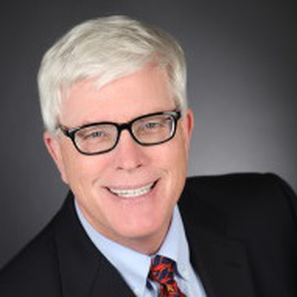 Hugh Hewitt | For The Washington Post