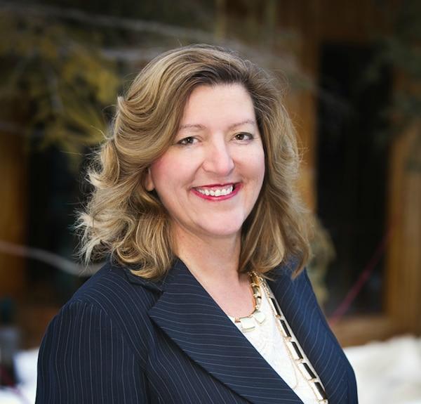 Holly Richardson | The Salt Lake Tribune