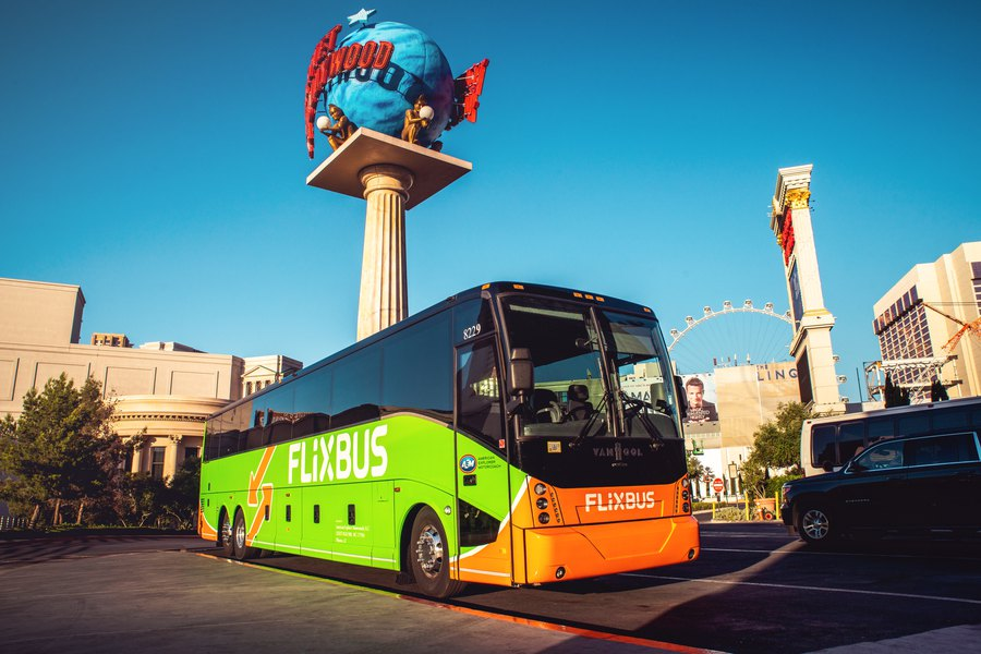 New bus service offers $4 99 introductory tickets for Salt