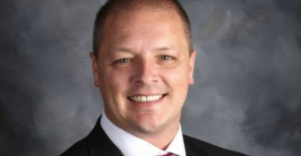 Utah County Commissioner Greg Graves has resisted calls for his resignation following a harassment complaint and investigation that showed county employees view him as a workplace bully to be avoided if possible.