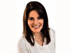 Natalie Cline