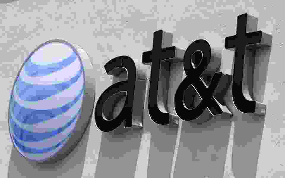 Letter: A look at AT&T explodes myth that tax savings trickle down