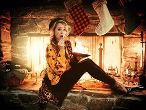 """(Sydney Takeshta 